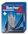 eTeacher 5 Professional Plus